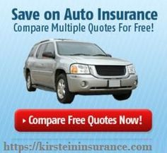 auto insurance quotes in florida car insurance tips insurance quotes florida insurance florida