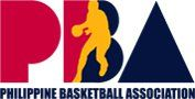 Philippine Basketball Association | Official Website of the Philippine Basketball Association