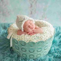 39.40$  Buy here - https://alitems.com/g/1e8d114494b01f4c715516525dc3e8/?i=5&ulp=https%3A%2F%2Fwww.aliexpress.com%2Fitem%2F2017-Newborn-Basket-for-Baby-Photography-Props-Vintage-Baby-Fotografia-Bucket-Brand-Newborn-Seats-Photo-Props%2F32779446504.html - 2017 Newborn Basket for Baby Photography Props,Vintage Baby Fotografia Bucket,Brand Newborn Seats Photo Props,#P0434