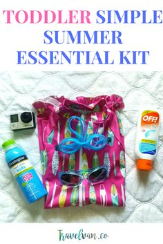 20 baby travel essentials babies tips and home