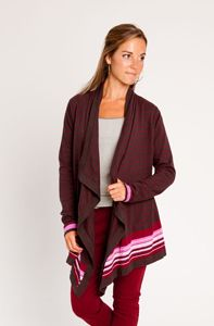 Carve Designs Kinley Sweater - Womens