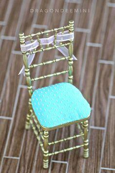 Chiavari Chair Prototype | Flickr - Photo Sharing!