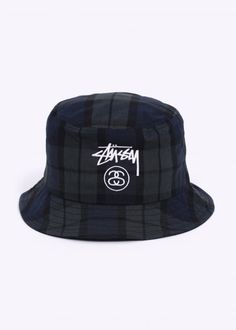 346df8dc840 627 Best Stussy bucket hat images in 2019
