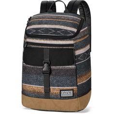 b9eee89138a57 Dakine Nora 25L Backpack