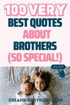 Quotes About Brothers Love – 100 Best Brother Quotes From Sister To Show YOUR LOVE | Brothers quotes | Brother quotes funny Brother quotes from sister deep Brother quotes boys Brother quotes from sister funny Quotes about brothers and sisters bond | quotes about brothers boys | Quotes about brothers and sisters funny Quotes about brothers siblings Sibling quotes funny Sibling quotes brother Sibling quotes meaningful short Sibling quotes brother and sister Sibling quotes funny hilarious Brotherly Sister Bond Quotes, Best Brother Quotes, Sibling Quotes, Parenting Teens, Parenting Advice, Raising Godly Children, Mom Advice, Life Motivation, Mom Blogs