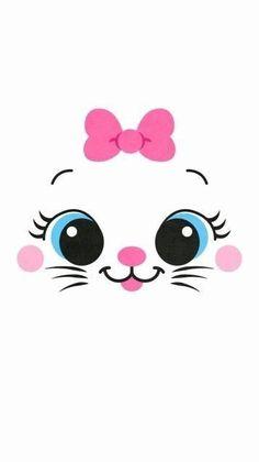 OMG this is so cute es hermoso completamente adorable