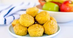 These Baby Led Weaning Muffins have no added sugar perfect for babies, toddlers, and kids. A Soft spongy style Baby Muffin with Apple Banana and Carrot. First Finger Foods, Toddler Finger Foods, Toddler Food, Healthy Meals For Kids, Healthy Foods To Eat, Kids Meals, Banana Carrot Muffins, Healthy Frosting, Teething Biscuits
