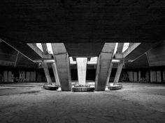 Architecture of Bulgaria