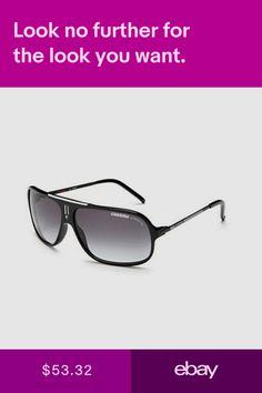 Carrera Carrerino Active Mask Sunglasses   Carrera sunglasses   Pinterest    Carrera and Carrera sunglasses b7a50e3bba54