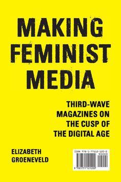 Making Feminist Medi