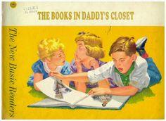 vintage+school+book+ssdik.jpg 1,119×820 pixels