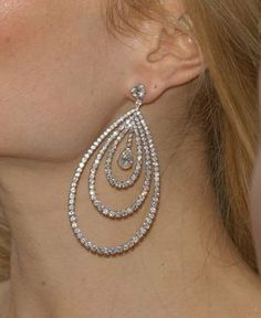 Silvercity La is a wholesale silver jewelry retail store located Los Angeles. Offers new design fashion filigree earrings for women with affordable price visit our site to view all kind of fashion rings for your beloved once.