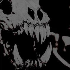 the black parade aesthetic Daehyun, Feral Heart, Gabriel, Grunge, Horror, Yennefer Of Vengerberg, Black Parade, Fantasy, Werewolf