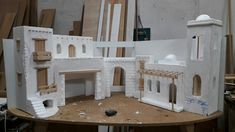 1 million+ Stunning Free Images to Use Anywhere Miniature Dollhouse, Miniature Houses, Most Beautiful Pictures, Cool Pictures, Fontanini Nativity, Warhammer Terrain, Tabletop, Building Concept, Free To Use Images