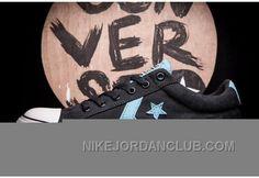 http://www.nikejordanclub.com/black-converse-star-player-ev-chuck-taylor-all-star-low-authentic-w3g2b.html BLACK CONVERSE STAR PLAYER EV CHUCK TAYLOR ALL STAR LOW AUTHENTIC W3G2B Only $66.51 , Free Shipping!