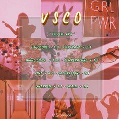 #vsco #mood #love #aesthetic #girl #boy #aestheticgirl #aestheticboy #ullzang #asianboy #followme #sky #asiangirl Vsco Filter, Aesthetic Girl, Filters, Sky, Mood, Pink, Photography, Photo Poses, Heaven