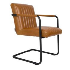 Stitched Armchair - Modern Furniture Store in Dublin Furniture Styles, Modern Furniture, Furniture Design, Home Furnishing Stores, Home Furnishings, Cosy Sofa, Style Retro, Modern Armchair, Sit Back And Relax