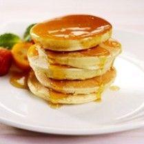 HAVERMUT PANCAKE http://www.sajiansedap.com/mobile/detail/2061/havermut-pancake