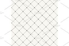 Abstract Pattern, Geometric Patterns, Vector Pattern, Graphic Design, Texture, Wallpaper, Female, Surface Finish, Wallpapers