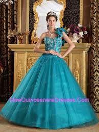 Quinceanera Princess - Google Search
