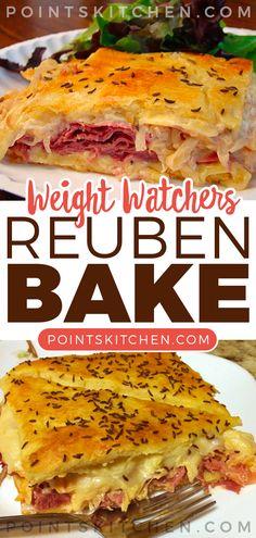Healthy meals for diabetics recipes dinner meals 2017 Ww Recipes, Skinny Recipes, Low Carb Recipes, Chicken Recipes, Cooking Recipes, Healthy Recipes, Recipies, Dessert Recipes, Salade Weight Watchers