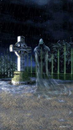 Dark-Fantasy Art & Gothic - Dark & Fantasy Art - Community - Google+