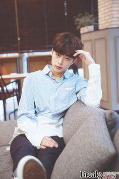 Yoo seonho Yoo Seonho, Produce 101 Season 2, Baby Chicks, Cube Entertainment, My Boys, Korea, Handsome, Wattpad, Kpop