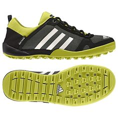 Men's Outdoor Daroga 2.0 11 CLIMACOOL Shoes