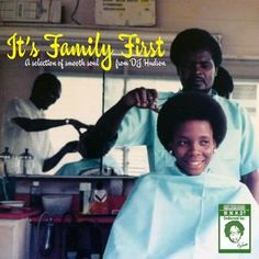Family First - Smooth 70s soul selection  Cant get enough of it. Free Downloadsss