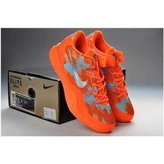 Nike Kobe, Orange Sneakers, Kobe Bryant Shoes, Kobe Viii, Orange Silver,