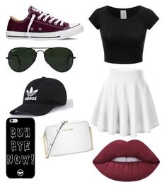 66 Ideas how to wear converse walks Tween Fashion Converse ideas walks wear Teenage Girl Outfits, Cute Outfits For School, Cute Winter Outfits, Teen Fashion Outfits, Cute Casual Outfits, Teenager Outfits, Tween Fashion, Outfits For Teens, Stylish Outfits