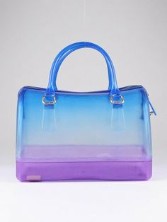 T0051 BBL/PP – Focus Handbags