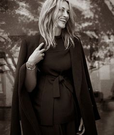 Fashion editoriale | Julia Roberts da Josh Olins per WSJ Magazine    Chi non Ricorda la Giovane Julia Roberts in Pretty Woman? Ebbene sembra...