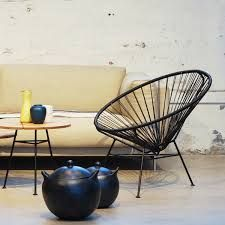 Condesa Chair - OK Design