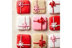 The cutest Christmas treats to make at home #5