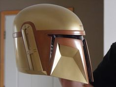 Mandalorian Helmet Designs | Last Edit: Aug 09, 2010, 01:00 PM by Taglar Dreskk »