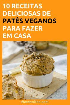 Vegetarian Times, Vegetarian Recipes, Healthy Recipes, Light Recipes, My Recipes, I Love Food, Good Food, Going Vegan, I Foods