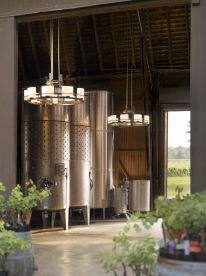 Hermann J. Wiemer Vineyard - Dundee, NY oh my.one of my all time favorites. Finger Lakes Wineries, Seneca Lake, Backyard Retreat, Wine Time, Oh The Places You'll Go, Wine Country, Wine Tasting, Brewery, Architecture Design