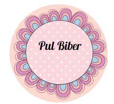 Pul Biber | Evdeas