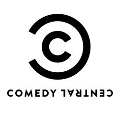 Comedy Central boss Kent Alterman talked to Deadline about the future of 'The Opposition with Jordan Klepper' and 'The President Show' at TCA. Comedy Central, Tv Channel Logo, Brandon Grotesque, Logo Image, Central Logo, Trademark Logo, Trailer Park Boys, Comedy Festival, Brand Fonts