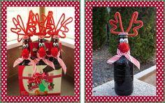 Christmas Gift Idea