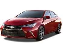 Able and for the most part harmless, the Toyota Camry was the go-to driving machine for purchasers in making it at the end of the day the top rated auto in the United States New Toyota Truck, Toyota Trucks, Toyota Camry, Vehicles, Car, Happy Friday, Posts, Website, Automobile
