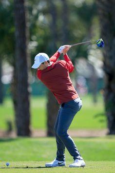 Rory Mcilroy Buy Golf Equipment online from Golf USA https://golfusa.selz.com hypergo #golf #sports Best wipes for sports Go to hypergo.com