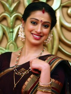 Tamil cinema News - Get Latest Updates on Tamil cinema news in Tamil and English. Tamil cinema Gossip, Event, Trailer on Cine Punch. Beautiful Girl In India, Beautiful Blonde Girl, Beautiful Women Pictures, Beautiful Girl Photo, Beautiful Saree, Beautiful Ladies, Beautiful Bollywood Actress, Most Beautiful Indian Actress, Beautiful Actresses