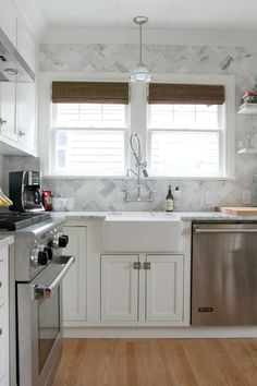 Remodeling Dilemmas: Which Existing Architectural Features Should I Save?