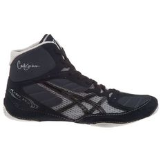 ASICS® Men's Cael® V5.0 Wrestling Shoes