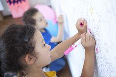 Venez nombreux, en #famille avec #feutres et #crayons de #couleurs pour notre #coloriage géant !
