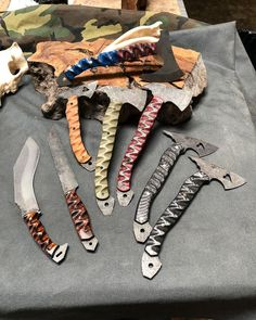 "257 Likes, 5 Comments - Half face blades (@hfb_in_hand) on Instagram: ""Only a few left! www.halffaceblades.com"""