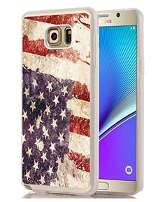 Galaxy Note 5, In God We Trust, Samsung Galaxy, Notes, Phone Cases, Amazon, Report Cards, Amazons, Riding Habit