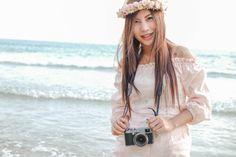 Photo Untitled by Warinthorn Thongmai on 500px